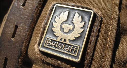 Benavent-Belstaff-Alicante-Moda-Masculina-Chaqueta