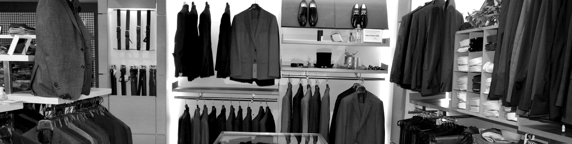 benavent-moda-masculina-alicante