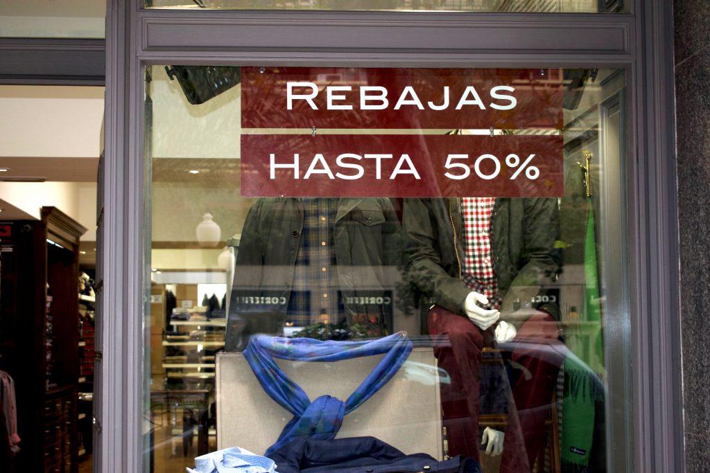 rebajas-otoño-invierno-enero-2017-benavent-tienda-moda-hombre-alicante-2