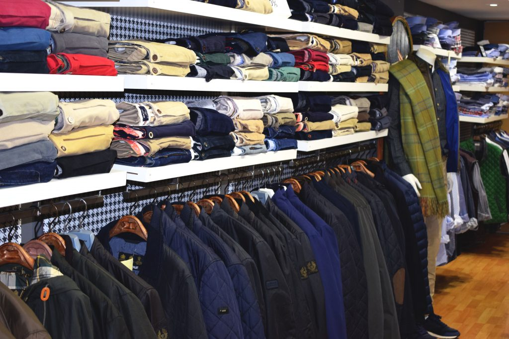 rebajas-otoño-invierno-enero-2017-benavent-tienda-moda-hombre-alicante-3