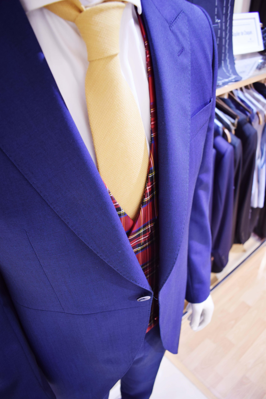 alquiler-ceremonia-smoking-chaque-alicante-benavent-tienda-moda-hombre-2-copia