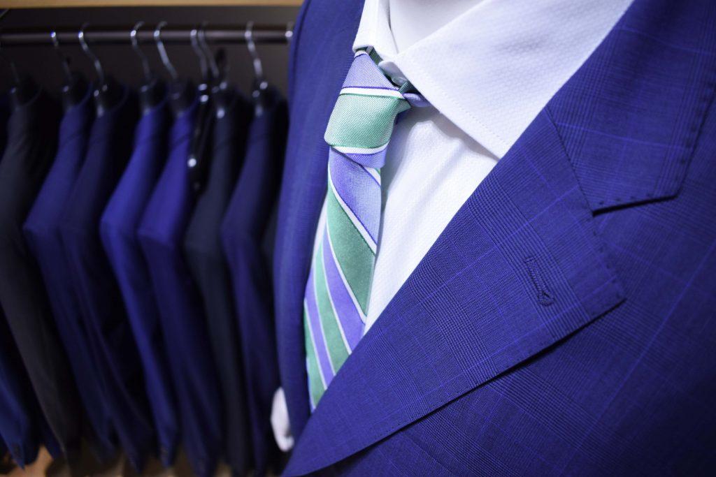 alquiler-ceremonia-smoking-chaque-alicante-benavent-tienda-moda-hombre-3-copia
