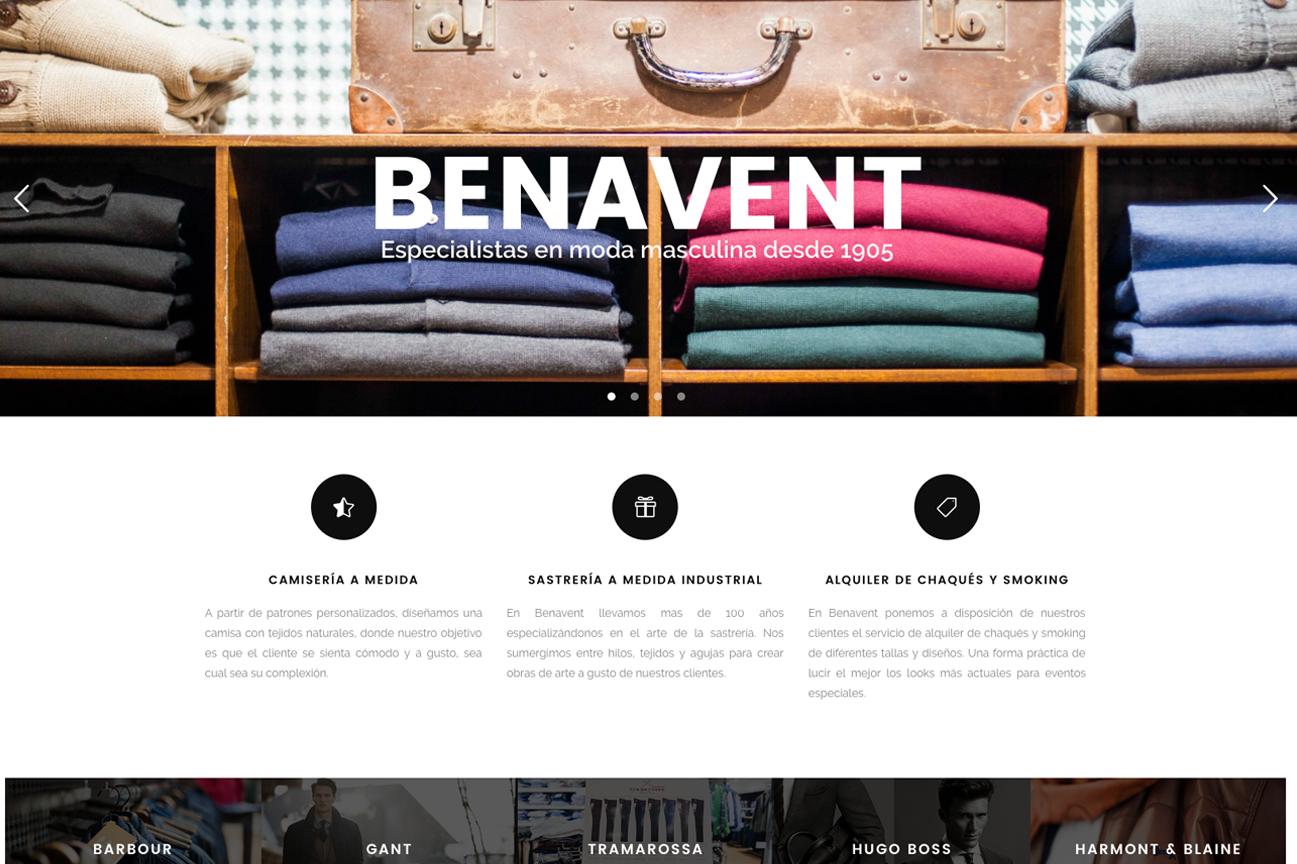 benavent-nueva-web