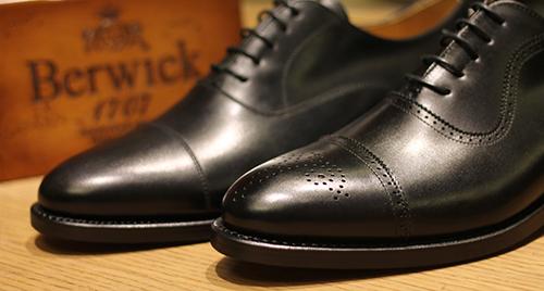 Berwick-Benavent-Alicante-Zapatos-Hombre