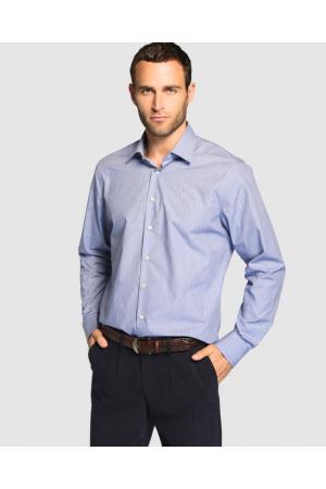 Camisas y pantalones Arrow