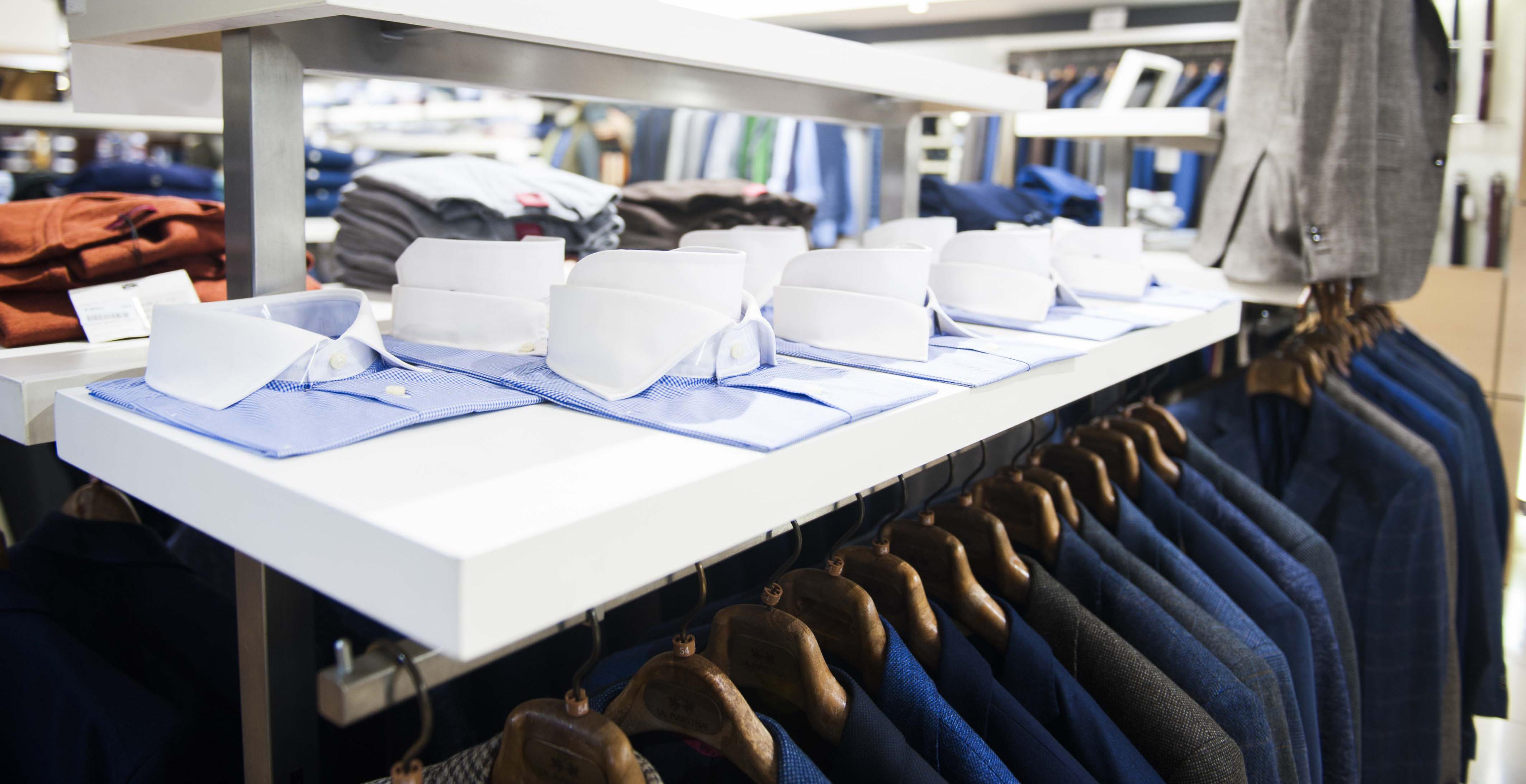 slider-02-tienda-benavent-moda-hombre-alicante
