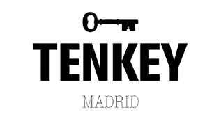 En Benavent puedes encontrar marcas de ropa como Tenkey