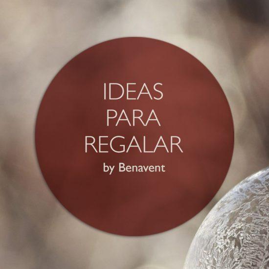 Las mejores ideas para regalar las tienes en la tienda Benavent de Alicante