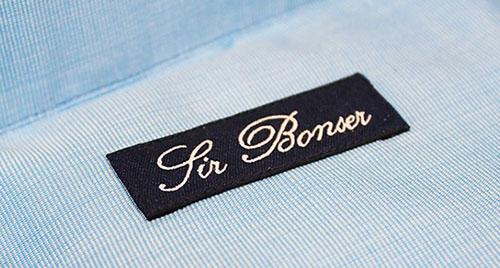En Benavent puedes encontrar marcas de ropa como Sir Bonser