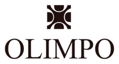 En Benavent puedes encontrar marcas de ropa como Olimpo