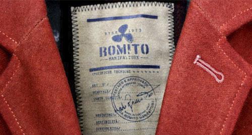 En Benavent puedes encontrar marcas de ropa como Romito