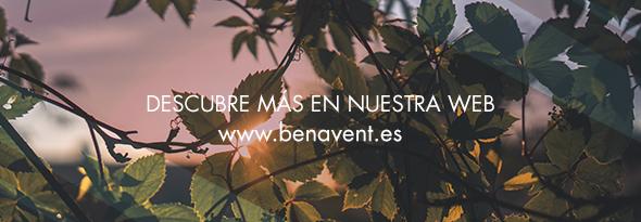 Accesorios para ocasiones especiales en Benavent, Alicante.