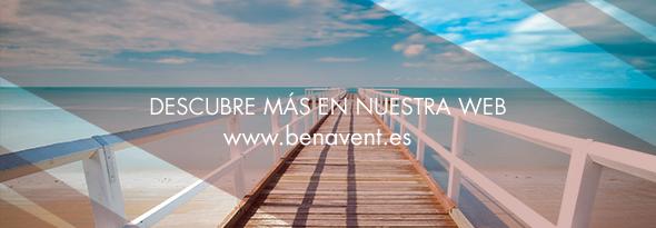 Rebajas en Benavent, tu tienda de ropa de caballero, Alicante.