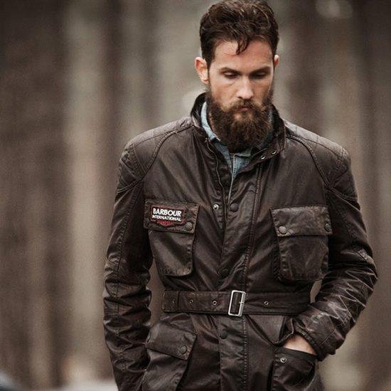 ¿Qué chaqueta me pongo? - Benavent Alicante Moda Hombre