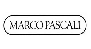 En Benavent puedes encontrar marcas de ropa como Marco Pascali